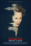A Dama de Ferro (The Iron Lady)