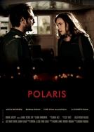Polaris (Polaris)