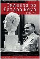 Imagens do Estado Novo: 1937-45
