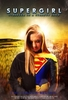 Supergirl: Strange in a Strange Land