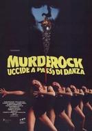 Nova York - Cidade Violenta (Murderrock - Uccide a Passo di Danza )