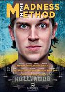 Madness in the Method (Madness in the Method)