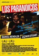Os Paranoicos (Los Paranoicos)
