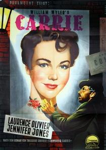 Perdição por Amor - Poster / Capa / Cartaz - Oficial 3
