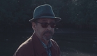 Diante dos Meus Olhos (Before my Eyes) | Trailer