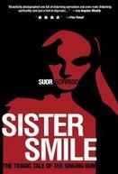 Irmã Sorriso (Suor Sorriso)
