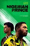Nigerian Prince (Nigerian Prince)