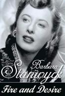 Barbara Stanwyck: Fogo e Desejo (Barbara Stanwyck: Fire and Desire )