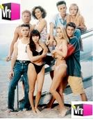 Biografia VH1: Beverly Hills 90210 (Biography VH1: Beverly Hills 90210)