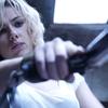 Lucy 2 | Luc Besson diz que filme não ganhará sequência