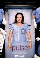 Pulse (1ª Temporada) (Pulse (Season 1))