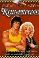 Rhinestone - Um brilho na noite (Rhinestone)