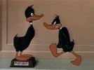 Cracked Quack (Cracked Quack)