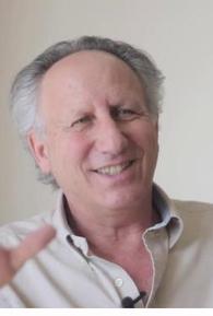 Peter Werner (III)