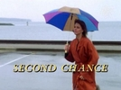 A segunda chance (Their second chance)