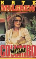 Mrs. Columbo (Mrs. Columbo)
