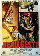 Beau Geste (Beau Geste)