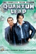 Contratempos (3ª Temporada) (Quantum Leap (Season 3))