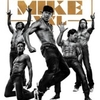 Crítica: Magic Mike XXL | CineCríticas