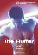 Fluffer - Nos Bastidores do Desejo (The Fluffer)