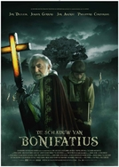 A Sombra do Bonifácio (De Schaduw van Bonifatius)