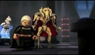 LEGO® Star Wars™ - The Yoda Chronicles:The Dark Side Rises - Mini-Movie 3