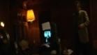 8213: Gacy House - Trailer