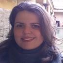 Isabel Coelho Dos Santos