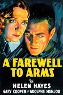 Adeus às Armas (A Farewell to Arms)