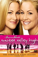 Aí Galera   (Sweet Valley High )