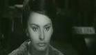 Two Women Sophia Loren P.1