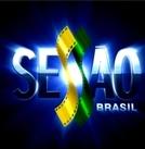 Sessão Brasil