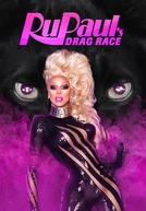 RuPaul's Drag Race (6ª Temporada) (RuPaul's Drag Race (Season 6))