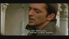 GEGEN DIE WAND ( HEAD-ON) - HQ Trailer ( 2004 )