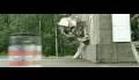 Антикиллер Данила Корецкого 2009 (Антикиллер 3)
