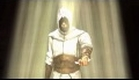 Assassins Creed Initiation Legendado PT-BR
