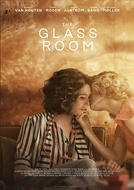 The Glass Room (The Glass Room)