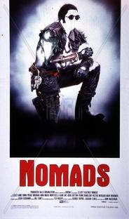 Delírios Mortais - Poster / Capa / Cartaz - Oficial 4