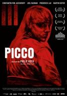Picco (Picco)