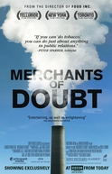 Merchants of Doubt (Merchants of Doubt)