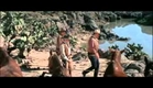 The Train Robbers trailer (1973)
