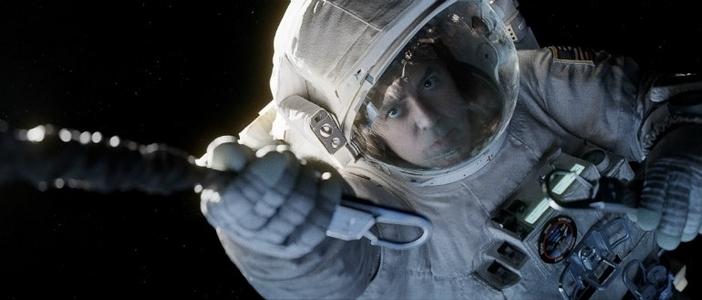 Melhores Filmes de Ficção Científica de 2013