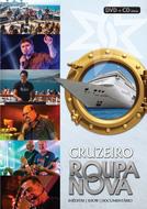 Cruzeiro Roupa Nova (Cruzeiro Roupa Nova)