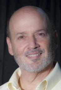 Michael J. Morris