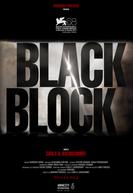 Black Block (Black Block)