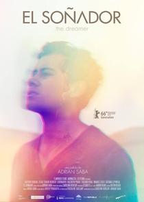 O Sonhador - Poster / Capa / Cartaz - Oficial 1