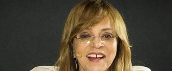 Globo quer mudar o nome de 'À flor da pele' para 'A força de um querer'