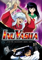 InuYasha (5ª Temporada) (犬夜叉 シーズン5)