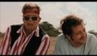 Não Se Preocupe Nada Vai Dar Certo (2011) Trailer Oficial