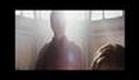 Firefly Trailer